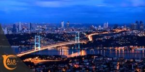 اقامت بلند مدت ترکیه