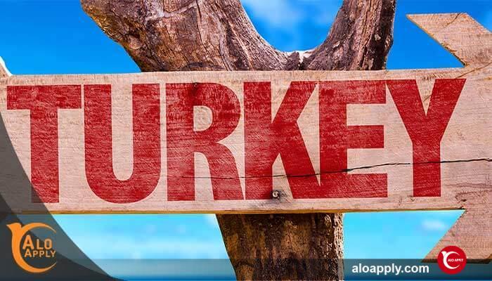 مزایای اخذ اقامت در ترکیه