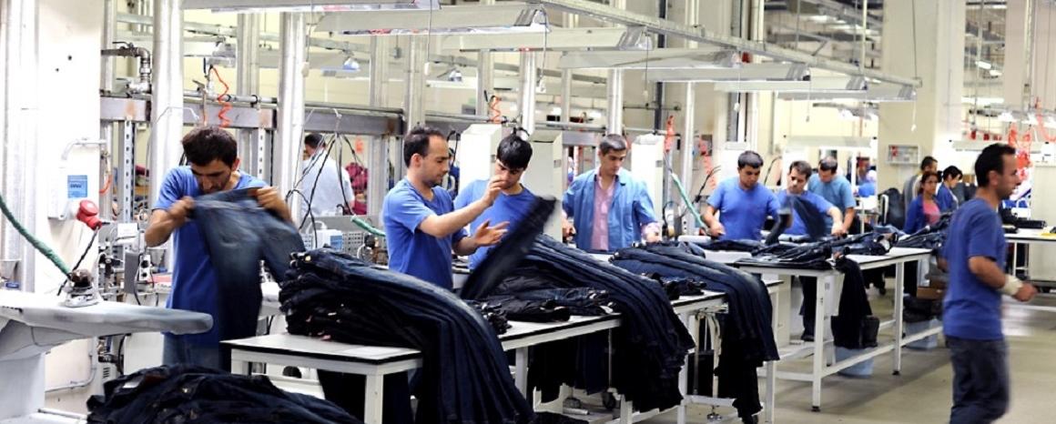 چگونه کار در ترکیه پیدا کنید