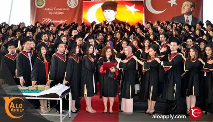 تحصیل دندانپزشکی در ترکیه بدون کنکور