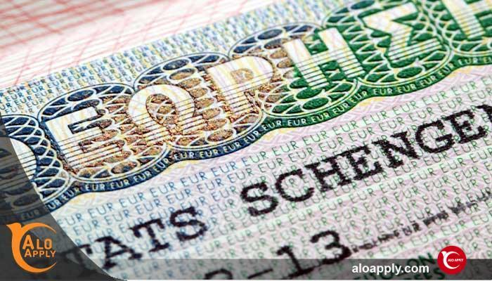 درخاوست صدور مجوز اقامت خانوادگی از طریق ازدواج صوری