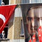روش های اخذ اقامت ترکیه