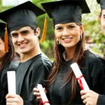 دانشگاه های خصوصی ترکیه