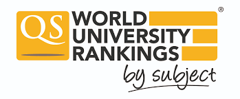 رنکینگ دانشگاه های ترکیه