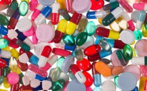 تحصیل داروسازی در ترکیه