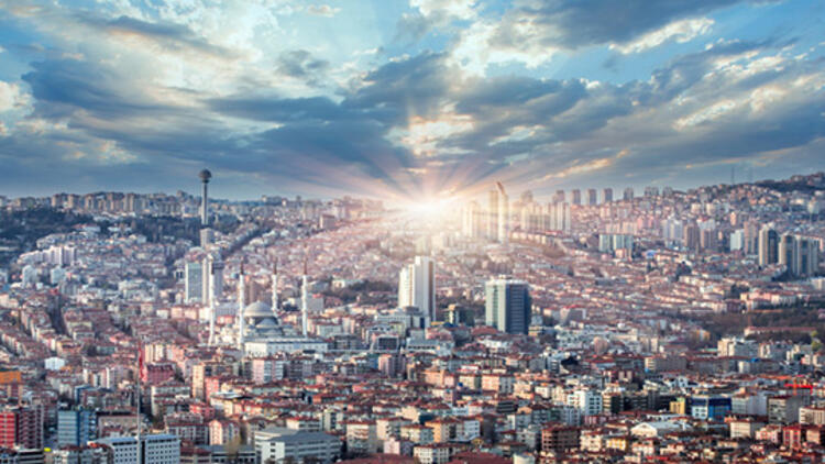 اعتبار پاسپورت ترکیه