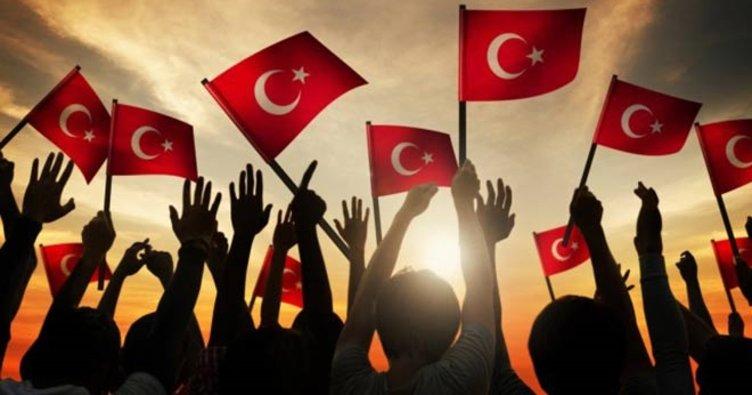 اعیاد و تعطیلات رسمی ترکیه