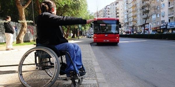 نقلیه عمومی در ترکیه
