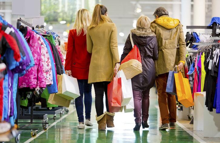 توصیه جهت مراکز خرید تخفیف دار در استانبول