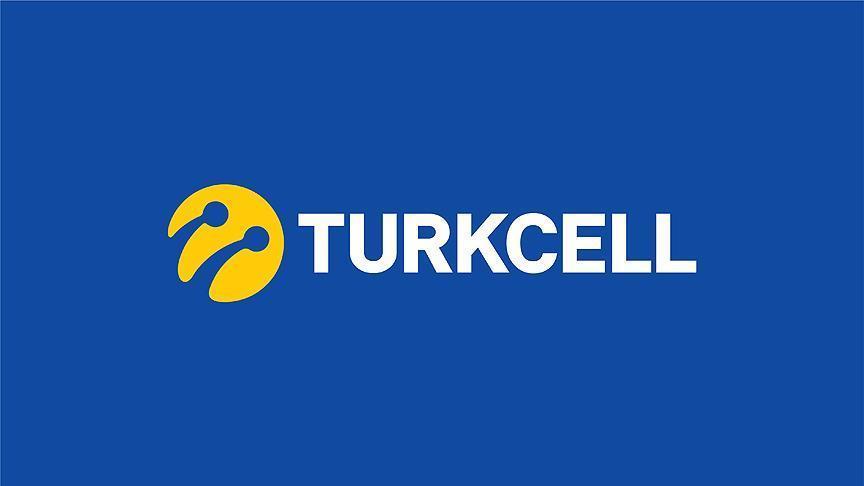 خرید سیم کارت ترکیه