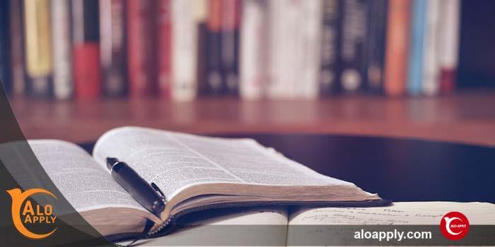 صفر تا صد تحصیل در ترکیه برای اتباع خارجی در سال 2020