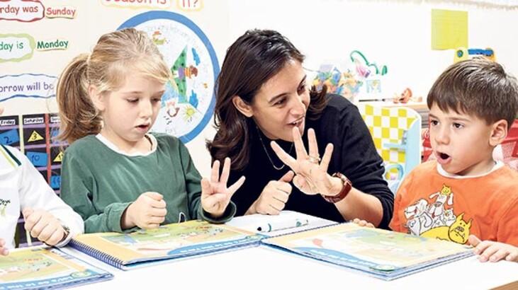 تعطیلات مدارس ترکیه