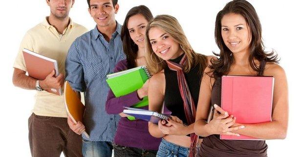 دانشگاه های انگلیسی زبان آنکارا