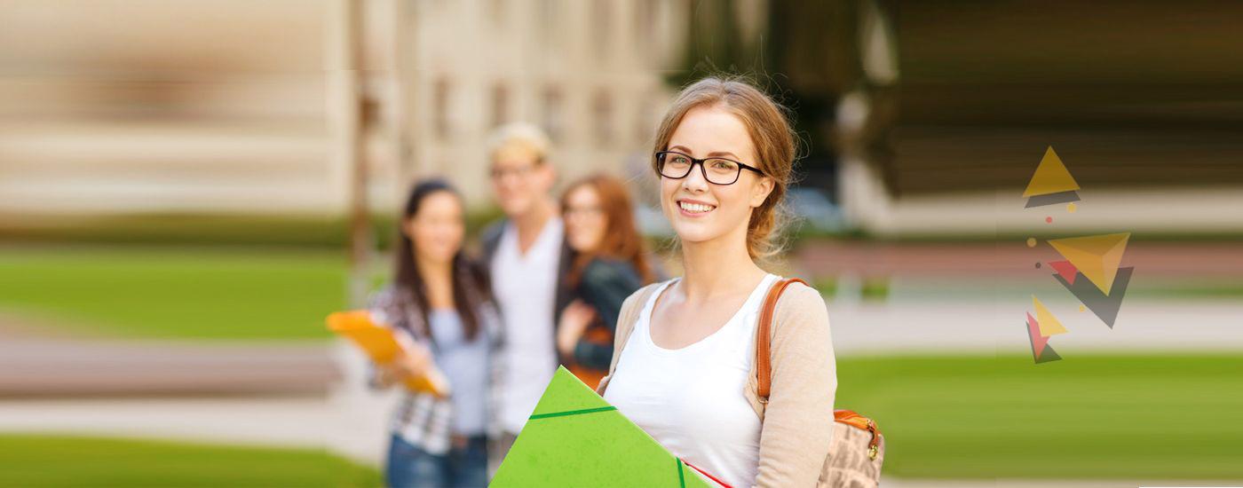 دانشگاه های انگلیسی زبان استانبول
