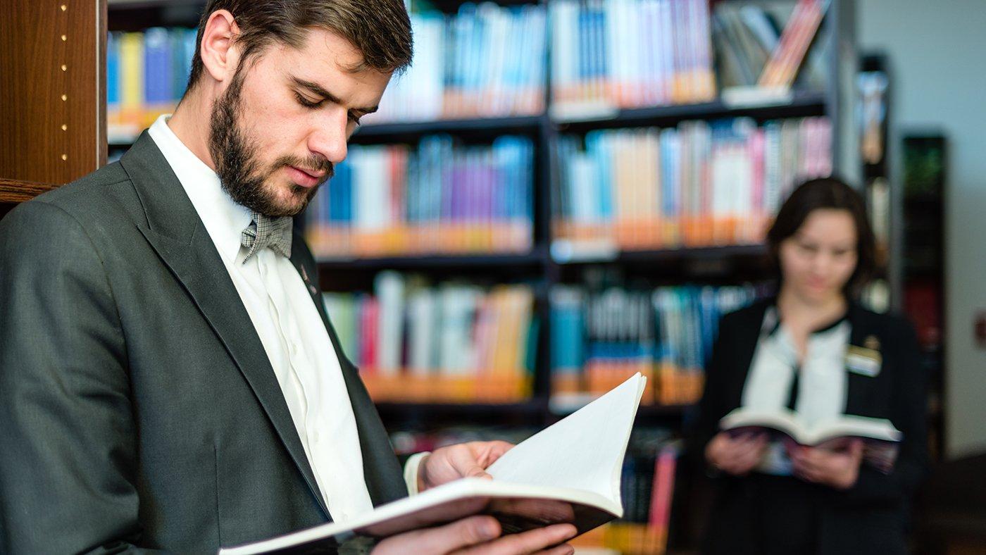 شرایط پذیرش دانشگاه های ترکیه در مقطع ارشد