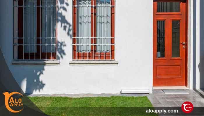 خرید خانه ارزان در استانبول به همراه اجاره دادن با قیمت خوب