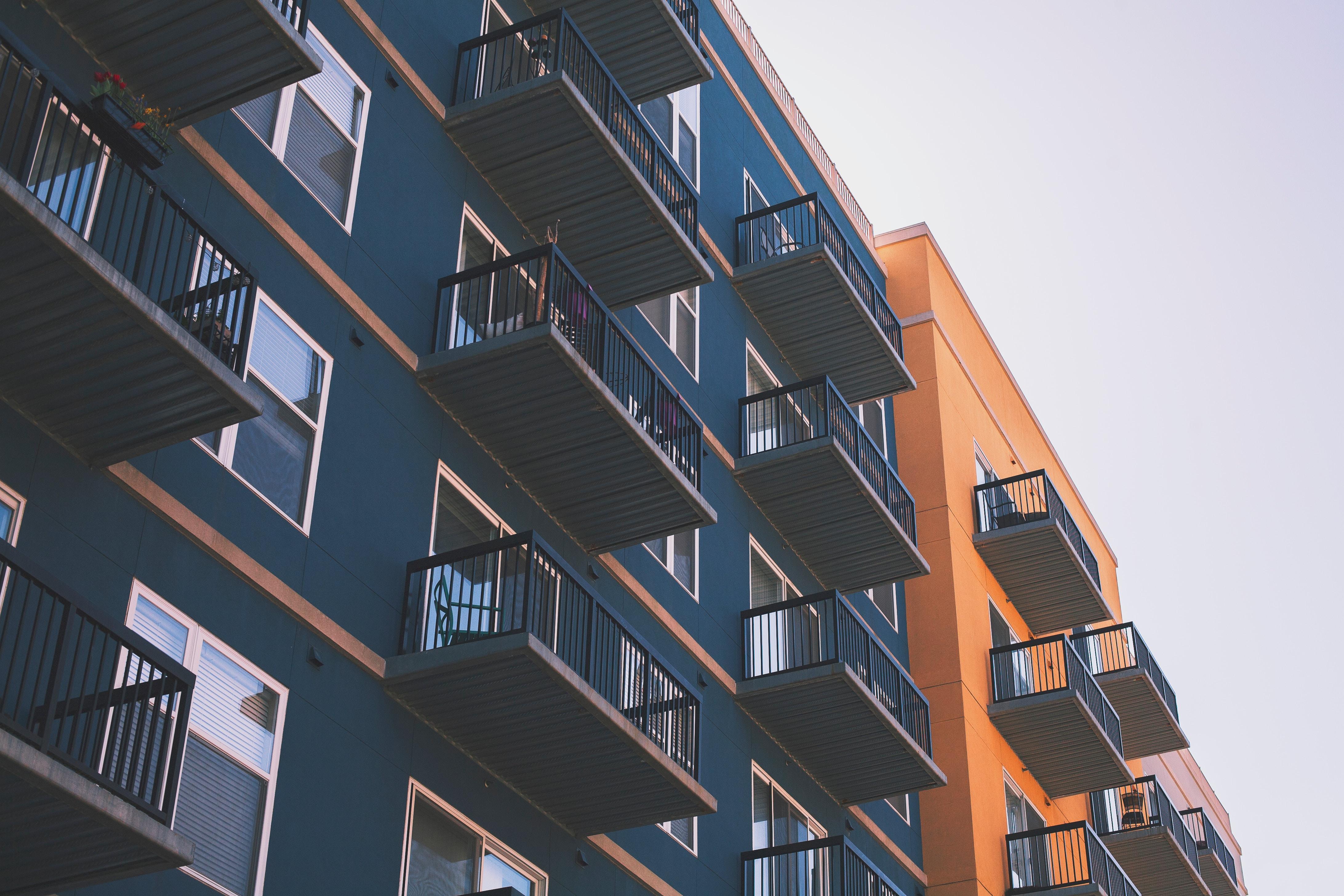 قیمت خرید خانه در ازمیر