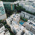 خرید قسطی خانه در استانبول