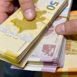 سود روز شمار بانکی در ترکیه