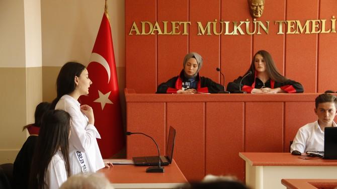 مشاغل ممنوع در ترکیه