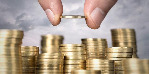 حساب بانکی در ترکیه