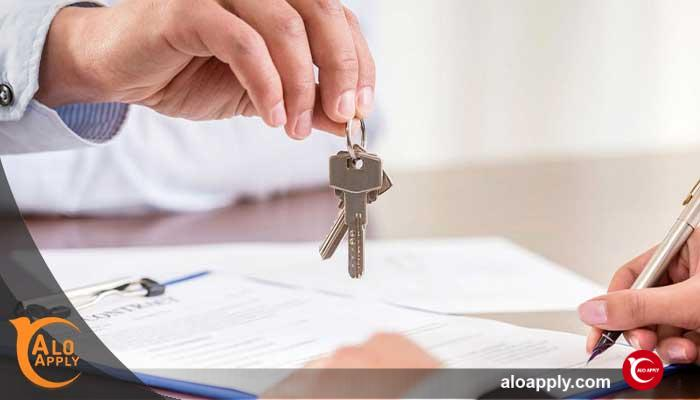 استانداردهای اجاره خانه در ترکیه