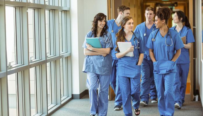 مجوز مطب برای پزشکان خارجی در ترکیه