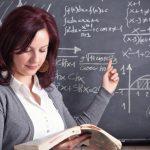 استخدام معلم خارجی در ترکیه