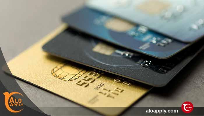 افتتاح حساب بانکی در ترکیه; ایرانی ها چگونه می تواند حساب بانکی در ترکیه افتتاح کنند؟