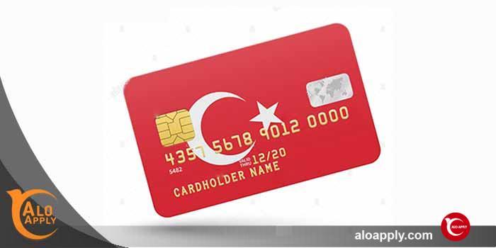 افتتاح حساب بانکی در ترکیه/ ایرانی ها چگونه می تواند حساب بانکی در ترکیه افتتاح کنند؟