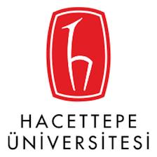 دانشگاه حاجت تپه