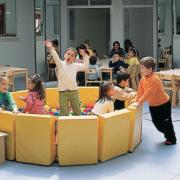 همه چیز در مورد تحصیل در مدارس ترکیه