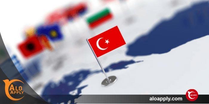 چرا تحصیل در دانشگاه های ترکیه را انتخاب کنیم؟