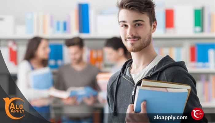 تعهدات قانونی دانشجویان خارجی در ترکیه