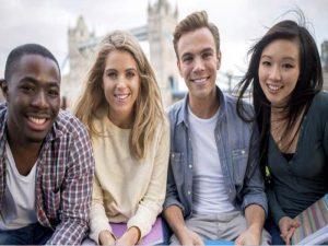 قوانین مربوط به دانشجویان خارجی