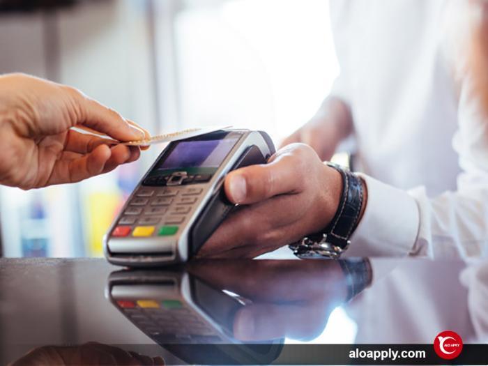 چگونه می توان پول را روی کارت اینینال شارژ کرد؟