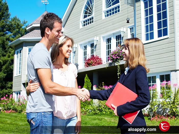 اجاره مستقیم خانه از مالک