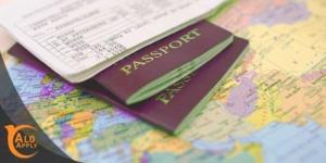اقامت ترکیه در کوتاه ترین مدت