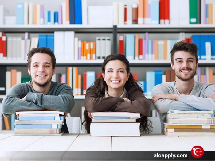 اعتبار بین المللی دانشگاه های خصوصی ترکیه
