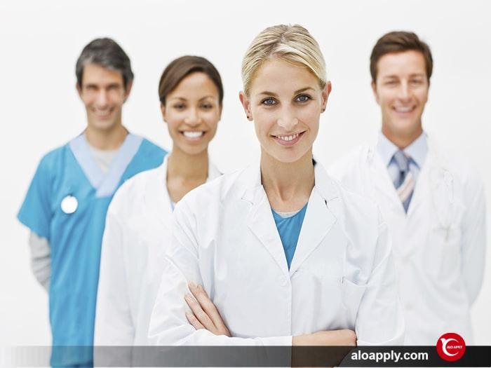 آیا به تحصیلات دکتری ادامه دهیم؟