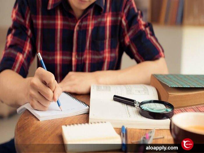شرایط اخذ پذیرش مقطع کارشناسی ارشد در ترکیه