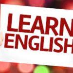 تدریس زبان در ترکیه