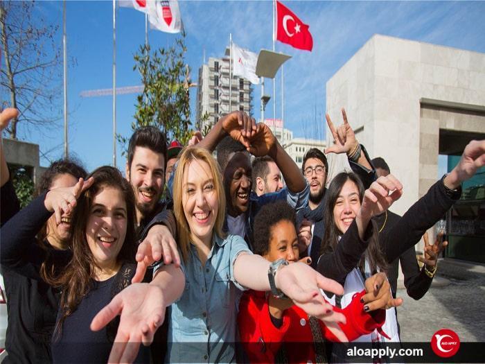 حقوق اجتماعی اتباع خارجی در ترکیه که باید بدانید