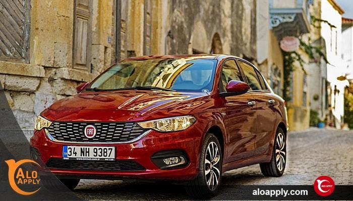 خودروهای تولید ترکیه /کدام ماشین ها در ترکیه تولید می شود؟