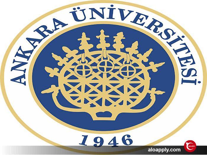 تاریخچه لوگوی دانشگاه آنکارا