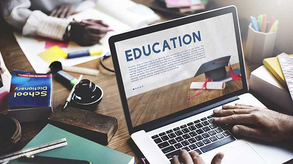 شرایط تحصیل در دانشگاه های ترکیه برای دانش آموزان و دانشجویان ایرانی