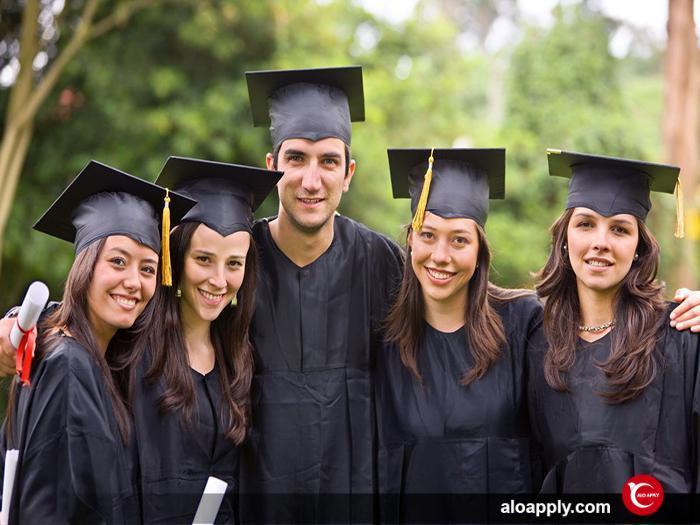 تبادل دانشجو بین دانشگاه های ترکیه و ایران