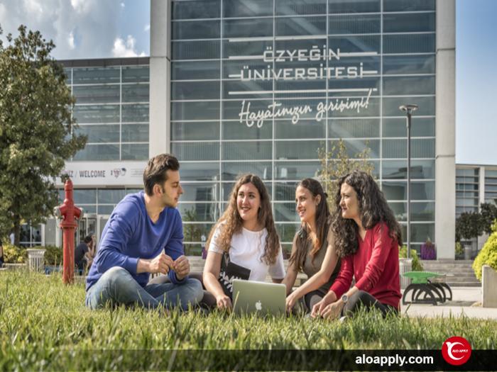 بورسیه های تحصیلی دانشگاه های ترکیه