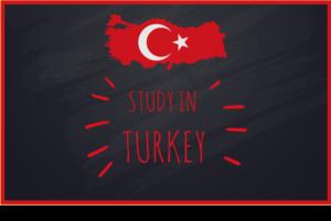 صفر تا صد تحصیل در ترکیه برای اتباع خارجی