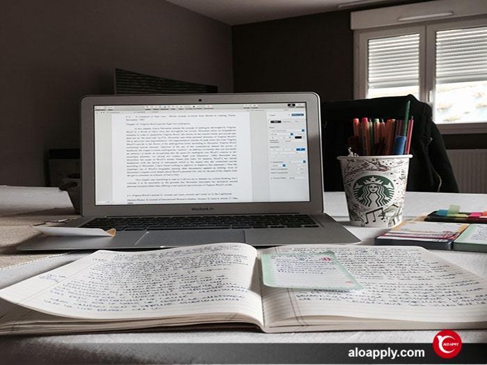 شرایط پذیرش دانشجویان مقطع کارشناسی